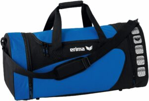 Sportska torba Erima Club 5 veličina L