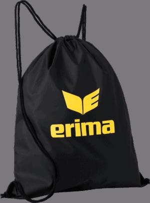Torba za fitnes Erima Club 5, 40×50 cm