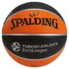 Košarkaška lopta veličina 5