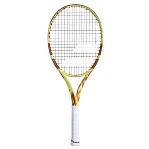 Babolat Pure Aero Lite Roland Garros
