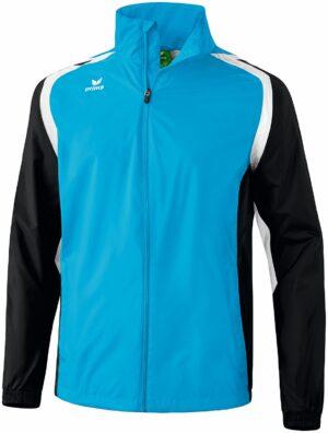 Lagana jakna – vjetrovka Erima Razor 2.0