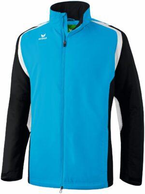 Zimska jakna Erima Razor 2.0