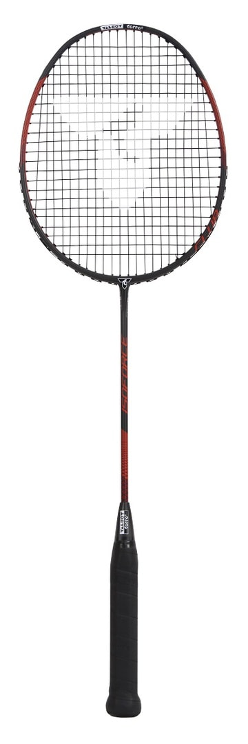Badminton reket Talbot Torro Isoforce Club