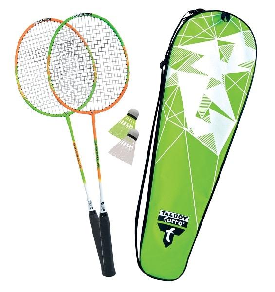 "Badminton set za 2 igrača ""2 Attacker"""