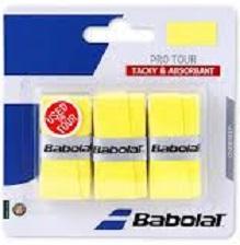 Babolat Pro Tour