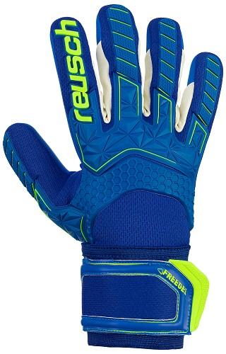 Golmanske rukavice Arrow S1 Junior