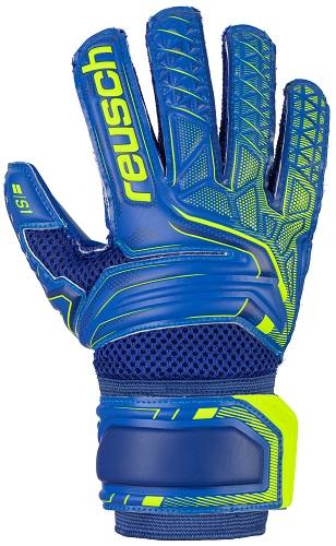 Golmanske rukavice Attrakt S1 Junior