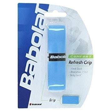Babolat Refresh