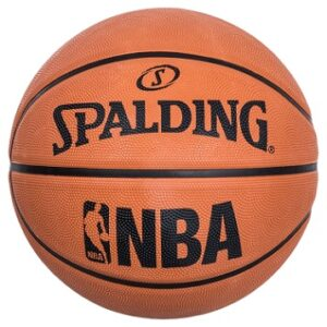 Spalding lopta NBA, veličina 7