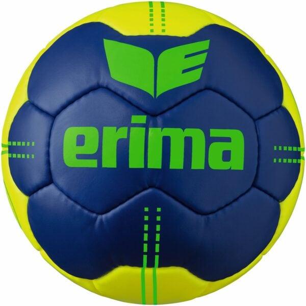 Rukometna lopta Erima Pure Grip 4