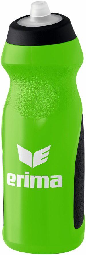 Bočica za vodu Erima, 700 ml, zelena