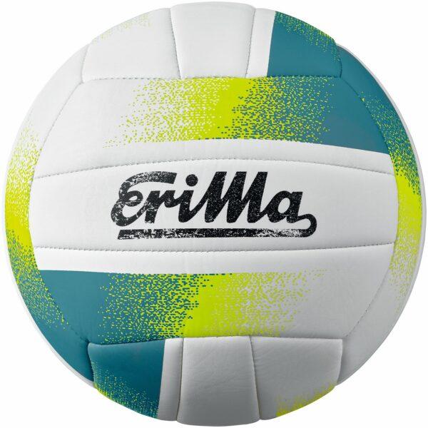 Odbojkaška lopta Erima Allround Volleyball