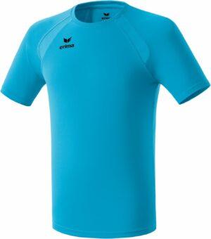 Erima funkcionalna majica, muška, plava
