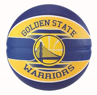 Spalding lopta za košarku