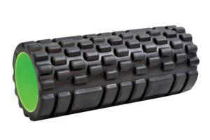 Masažni valjak MF Roll