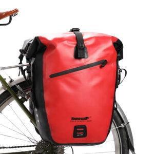 Bisage za bicikl