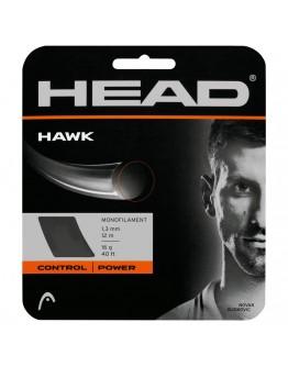 HEAD HAWK 17 set