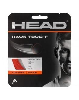 HEAD HAWK TOUCH 17 set