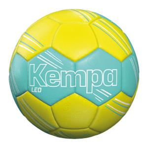Lopta za rukomet Kempa Leo
