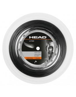 HEAD LYNX 17 200 m