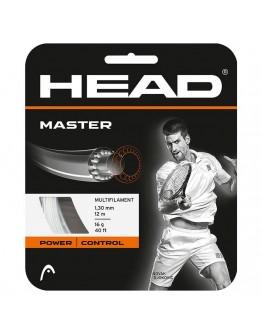 HEAD Master 16L