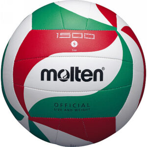 Lopta za odbojku Molten V5M1500