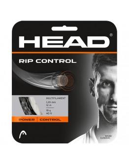 HEAD Rip Control 17 set