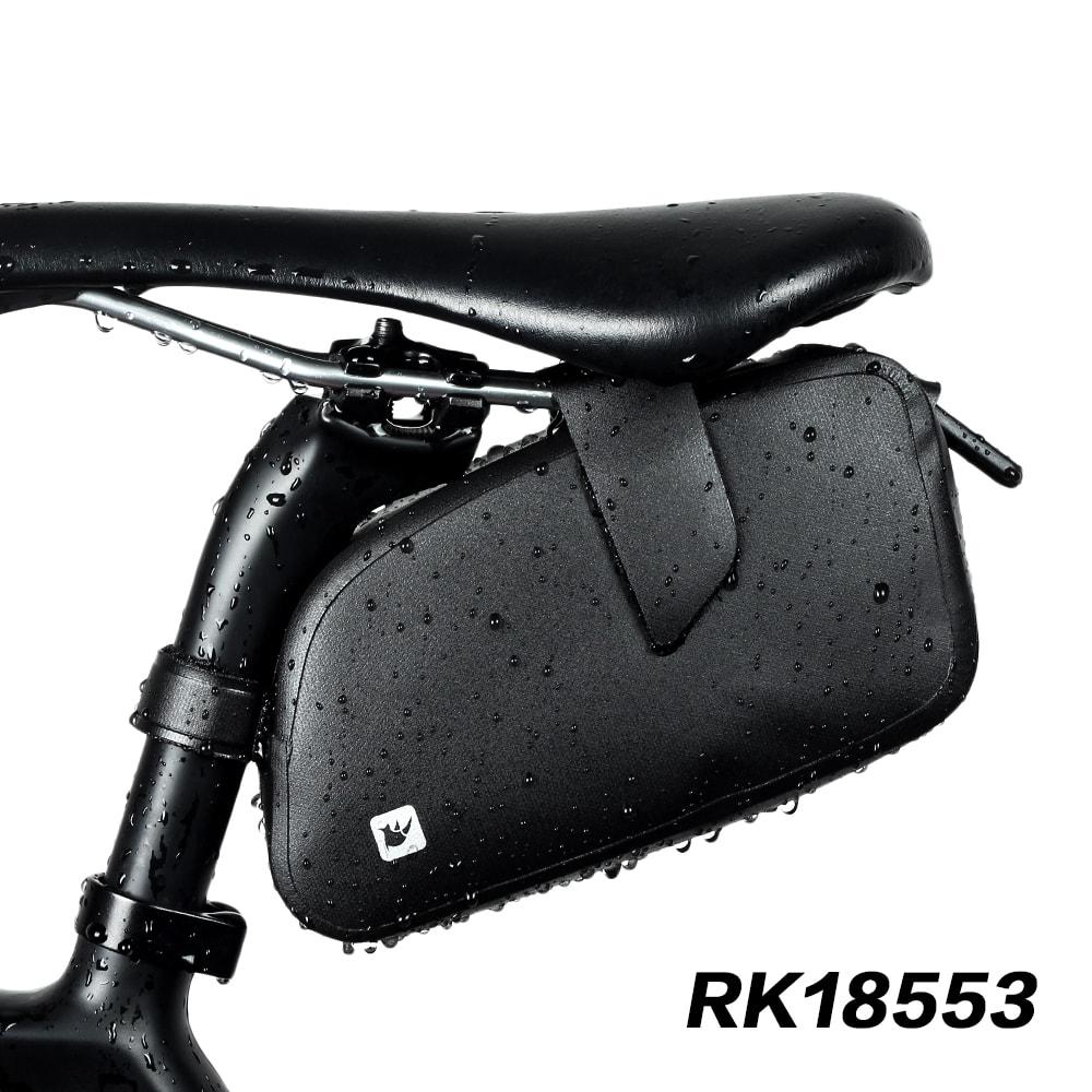 RK18553 型号2