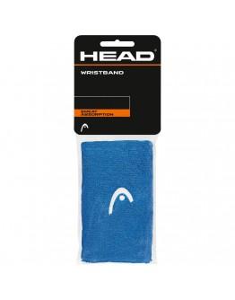 Znojnik za ruku 5 inch – plavi