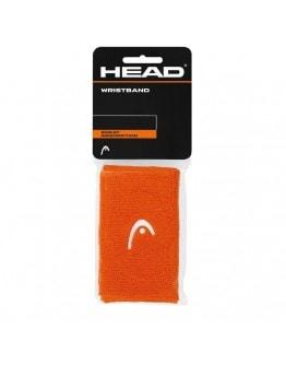 Znojnik za ruku 5 inch – narančasti