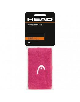 Znojnik za ruku 5 inch – ružičasti
