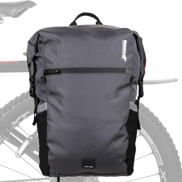 Ruksak torba bicikl