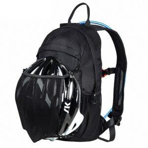 Najbolji ruksak za bicikl Rhinowalk 20 litara, vodootporan + mrežica za kacigu