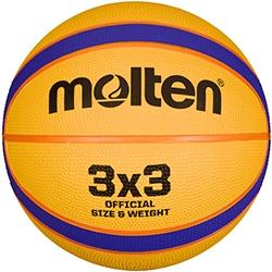 Lopta za košarku Outdoor