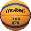 Košarkaška lopta Molten