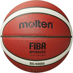Molten lopta za košarku