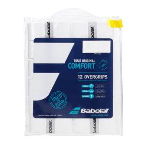 Babolat Tour Original Comfort