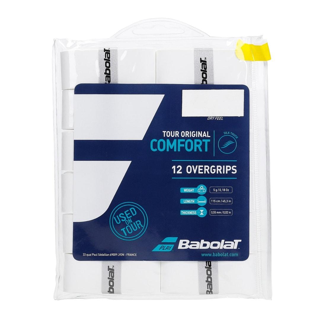 babolat-TOUR-ORIGINAL-X-12-overgrip-racchetta-WHITE-654012-101-A_Mala