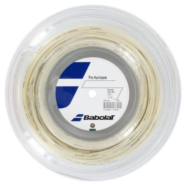 Babolat Pro Hurricane 200 m
