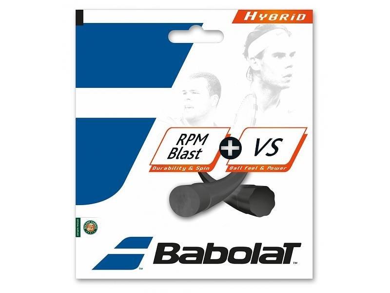 babolat-rpm-blast-vs_Mala