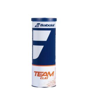 Babolat Team Clay 3/1
