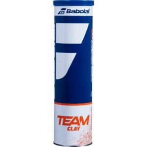 Babolat Team Clay 4/1