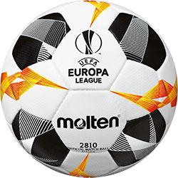 Lopta za nogomet Molten
