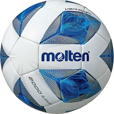 Lopta za futsal