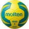 Lopta za rukomet Molten H2X1800-YG