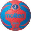 Rukometna lopta Molten H3X3200