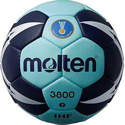 Rukometna lopta Molten H3X3800