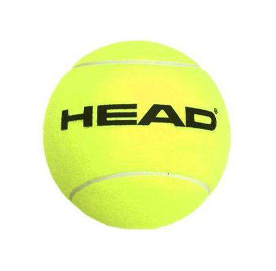 HEAD Jumbo lopta