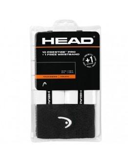 HEAD Prestige TM Pro 10+