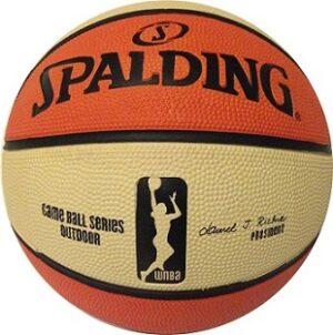 Košarkaška lopta veličina 6